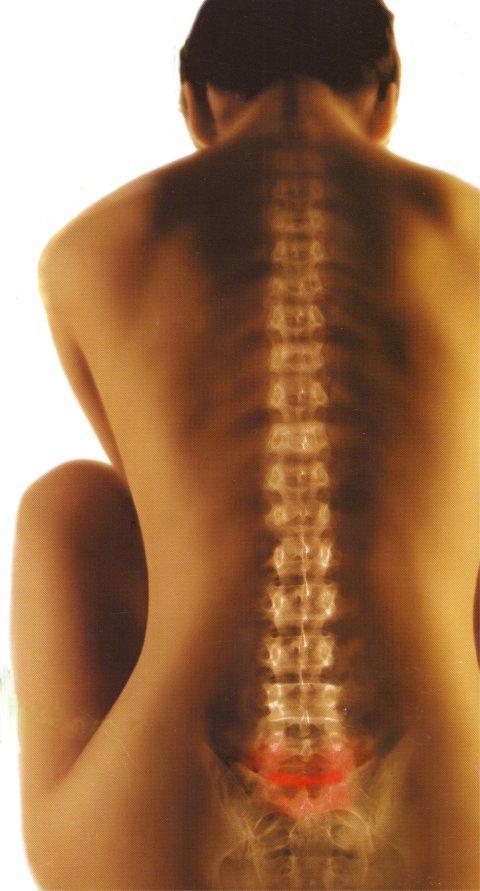 Cura di dolori di vita da un electrophoresis
